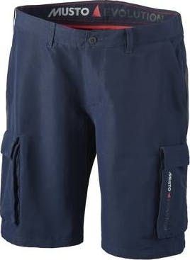 Evolution Pro Lite UV Short