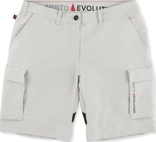 Evolution Pro Lite UV Short Women's