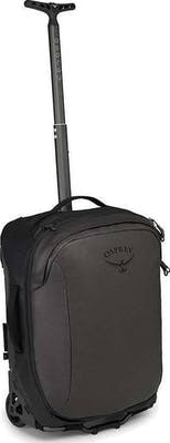 Rolling Transporter Global 30 Carry-On