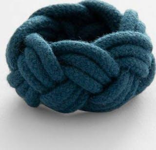 Osmonsolmu, sininen