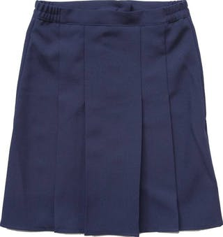 Scout skirt, girl's sizes