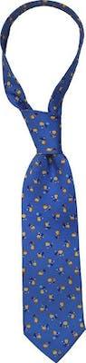 Scout tie