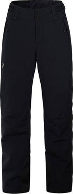 Anima Pants Women