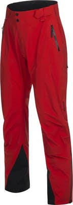 Chani Shell Ski Pants