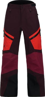 Gravity Pants Women