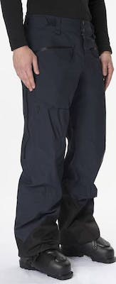 Men's Teton Ski Pants