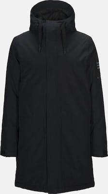 Unit Jacket