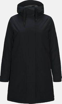 Unit Jacket Women