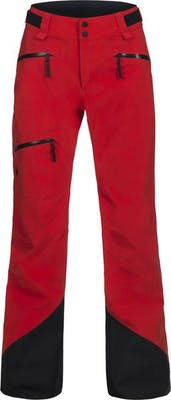 Women's Gore-Tex Teton Shell Pants