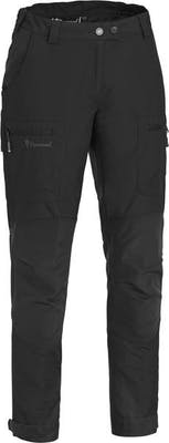 Caribou TC Women's Pant Short