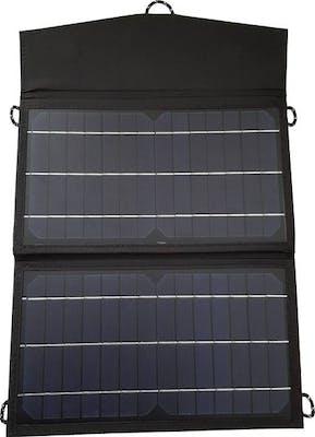 Solar 15