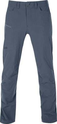 Traverse Pants