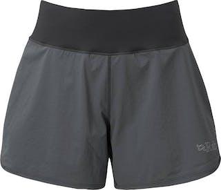 Women's Momentum Shorts