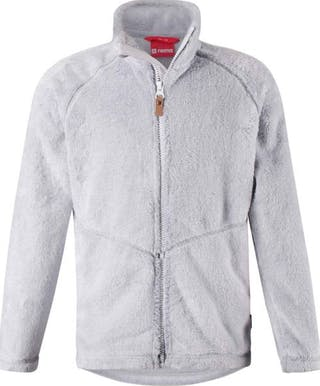 Firben Sweater
