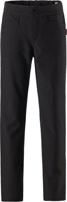 Idole Pants
