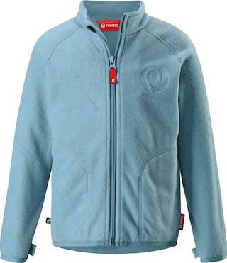 Inrun Fleece Jacket
