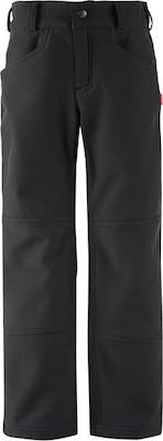 Mighty Softshell Pants