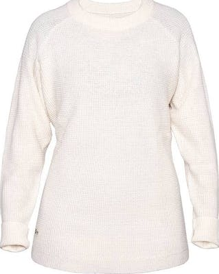 Rambler Wool Sweater Women's