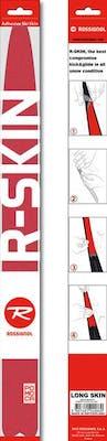 L2 Long Skin Grip