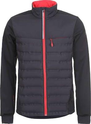 Taskila Jacket