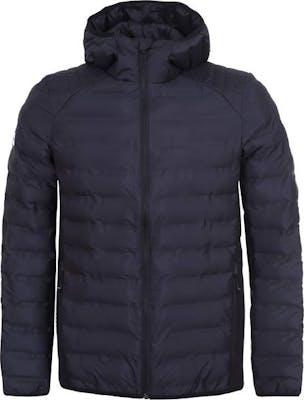 Turku Jacket
