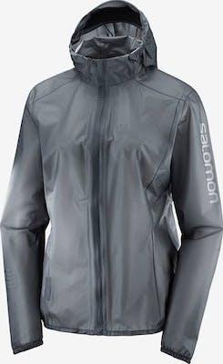 Lightning Race WP Jacket W