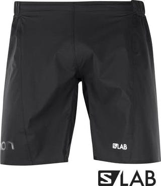 S-Lab Protect Short
