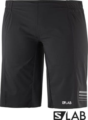 S-Lab Protect W Short