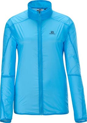 S-Lab Women's Light Jacket