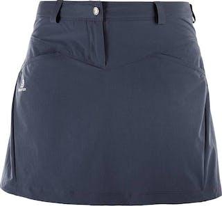 Wayfarer Skirt W