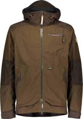 Evo jacket