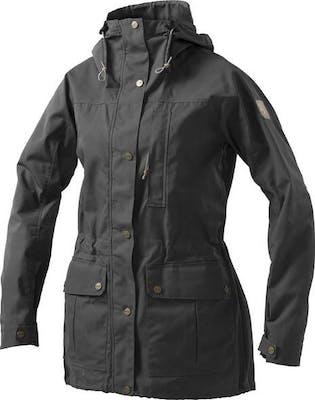 Natura Women's Jacket