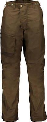 Vuono Trousers