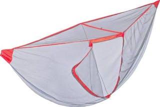 Hammock Bug Net