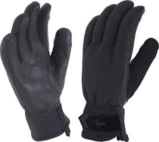 All Season Gloves