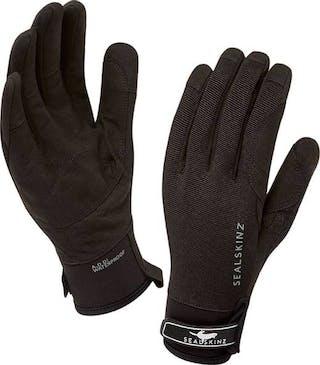 DragonEye Glove
