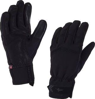 Performance Activity Gloves