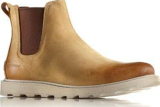 Madson Chelsea waterproof boot