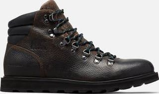 Madson Hiker Waterproof