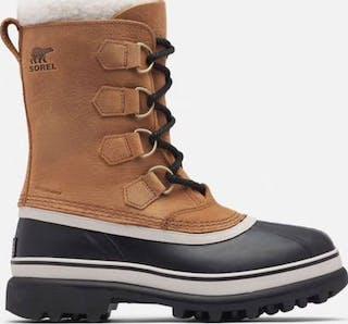 Women's Caribou WL Winter Boot
