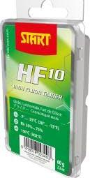 HF10 Vihreä 60 g