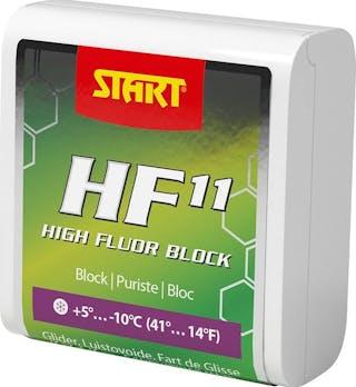 HF11 Block 11 g