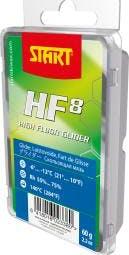 HF8 Sininen 60 g