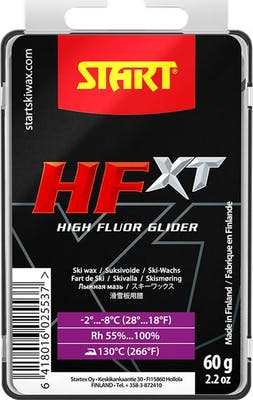 HFXT Violet 60g
