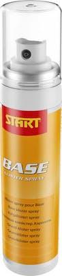 Base Klister Spray 85 ml