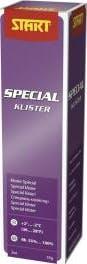 Special klister