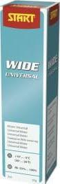 Universal Wide klister