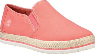 Eivissa Slip-On Women's