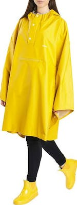 Light Rainponcho