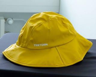 Southwestern Hat